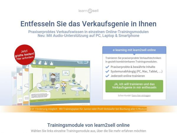 learn2sell-online.de